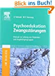 Psychoedukation bei Zwangsst�rungen:...