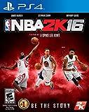 NBA 2K16 (輸入版:北米)