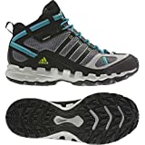 adidas OUTDOOR Ax 1 Mid GTX Hiking Boot - Women's