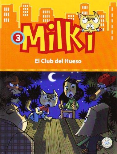 milki-el-club-del-hueso