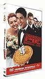 echange, troc American Pie 3 - Marions-les ! (Version Intégrale)