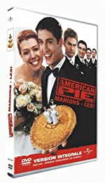 American Pie, Marions-Les !