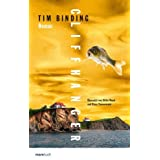 "Cliffhangervon ""Tim Binding"""