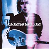 "The World According to Gesslevon ""Per Gessle"""