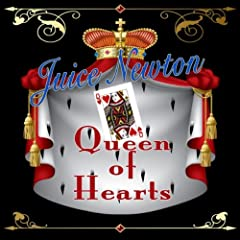 Queen Of Hearts (Re-Recorded / Remastered)