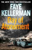 Day of Atonement (Peter Decker and Rina Lazarus Series Book 4)