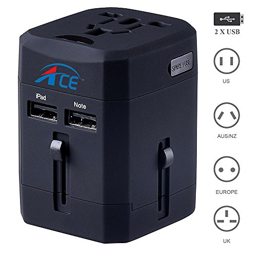 ace-adapters-worldwide-travel-adapter-universal-plug-charger-with-dual-usb-for-usa-europe-australia-