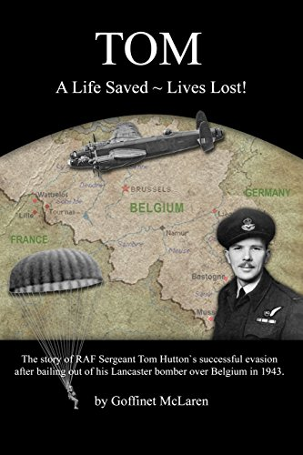tom-a-life-saved-lives-lost