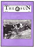 img - for The Sun,a Magazine of Ideas- Issue 175 book / textbook / text book
