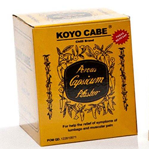 de-la-marca-koyo-cabe-diseno-de-chile-porosas-y-se-elimina-capsicum-de-bandas-de-yeso