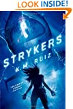 Strykers (Strykers Syndicate)