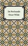 Oscar Wilde De Profundis