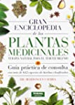Gran Enciclopedia De Las Plantas Medi...