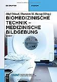 Image de Biomedizinische Technik: Medizinische Bildgebung