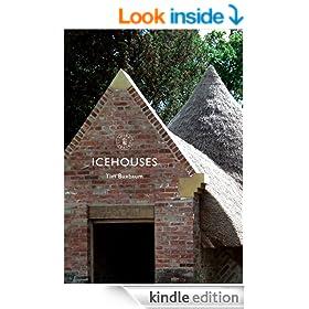 Icehouses (SLI)