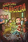 Adventures of a Kid Magician: From th...