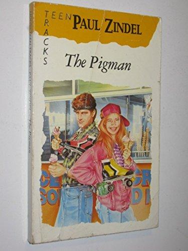 The Pigman (Lions) PDF