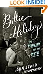 Billie Holiday: The Musician and the...