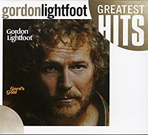 Gord's Gold: Greatest Hits