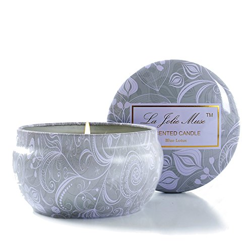blue-lotus-candle-scented-aromatherapy-stress-relief-travel-tins-81oz-soy-wax-seasonal-celebration-g
