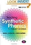 Teaching Synthetic Phonics (Teaching...