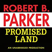 Promised Land: Spenser, Book 4 | Robert B. Parker