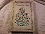 img - for RUBAIYAT OF OMAR KHAYYAM 1952 ILLUSTRATED By DULAC [Hardcover]; DULAC book / textbook / text book