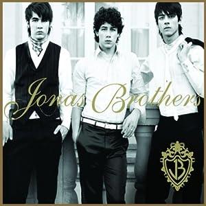 Jonas Brothers in concerto