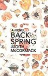 Backspring