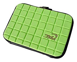 Croco® Premium Slim Sleeve Case Cover for Kindle Paperwhite and the All-New Kindle Paperwhite (2012, 2013 and current versions with 6