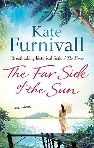 The Far Side of the Sun