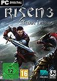 Risen 3: Titan Lords [PC Code - Steam]
