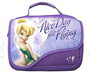 Disney Fairies Universal Bag