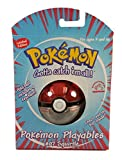 Pokemon Playables #07 Squirtle
