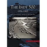 The Indy 500:   1956-1965   (IN)  (Images  of  Sports)
