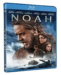 Noé [Blu-ray]