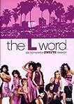 The L Word - Die komplette zweite Sea...