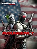 Tom Clancy's Splinter Cell Conviction Insurgency Pack DLC [Download]