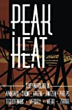 img - for Peak Heat: A Dystopian Anthology book / textbook / text book
