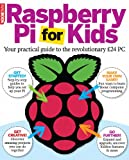Computeractive Raspberry Pi for Kids