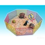 Nobby 81088 Hamster