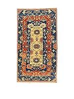 L'Eden del Tappeto Alfombra Elvan Multicolor 159 x 291 cm