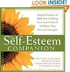 The Self-Esteem Companion: Simple Exe...