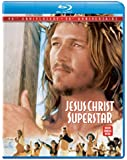 Jesus Christ Superstar [Blu-ray] (Bilingual)
