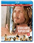 Jesus Christ Superstar [Blu-ray] (Bil...