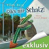 Image de Gib's mir, Schatz!: (K)ein Fessel-Roman