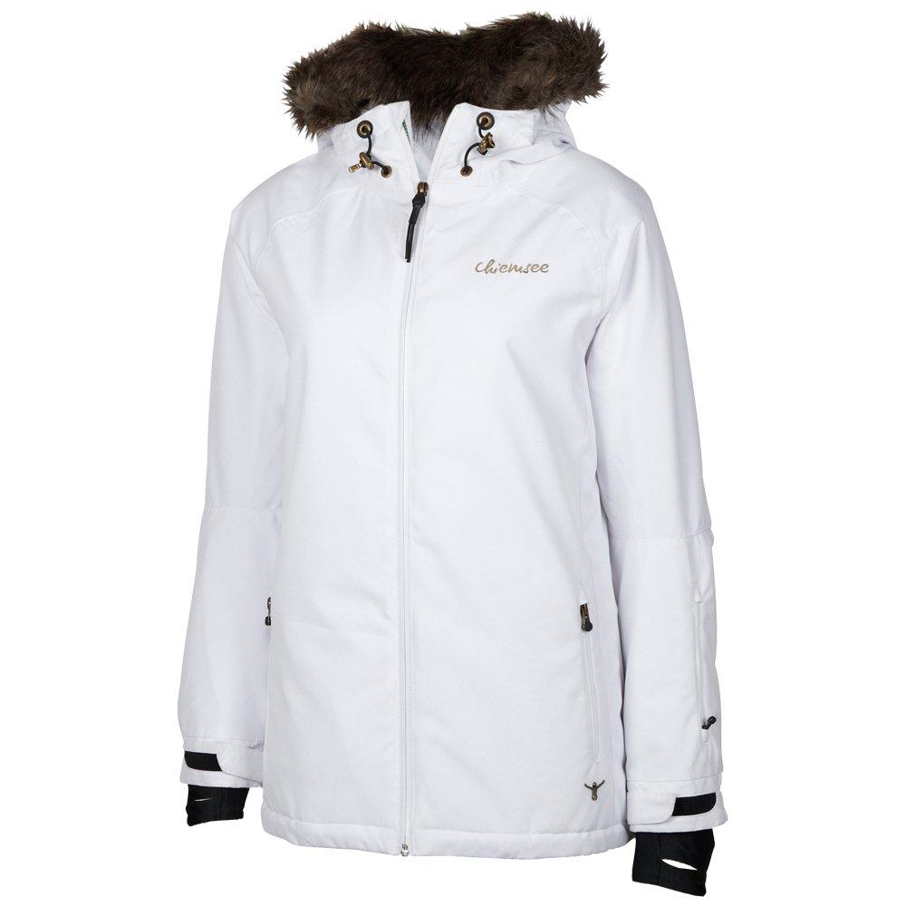 Chiemsee Damen Funktionsjacke Fedra günstig online kaufen
