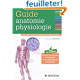 Guide anatomie physiologie