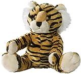 Heunec Besitos 385870 Soft Toy Tiger 20 cm