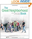 Great Neighborhood Book, The